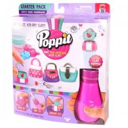 Formatex Poppit Starter Kit