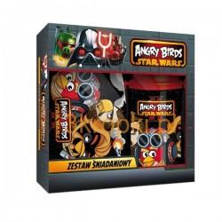 St.Majewski Sada na svačinu Angry Birds 290695