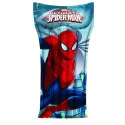 Dětská nafukovací matrace Bestway Spider-Man 26261 119x61 cm