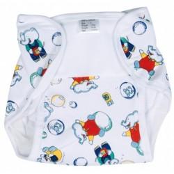 Canpol Babies Plenkové kalhotky vel. XL - PREMIUM